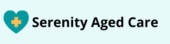Serenity Aged Care